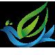 Botanical Bird Logo Template