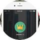 Creativelife Flat Mobile App UI