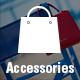 WooAccessories - Responsive WordPress Theme