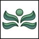 Plant People Logo