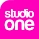 StudioOneRecordings