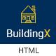 BuildingX - Builder, Contractor, Developer