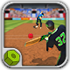 Cricket Batter Challenge - HTML5 Sport Game