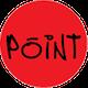 pointconcept