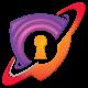 Digital Secure Logo