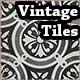 012_Vintage_tiles_06