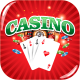 "Casino - ""Cards Memory"" HTML5 Game, Mobile Version+AdMob!!! (Construct-2 CAPX)"