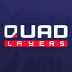 QuadLayers
