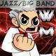 Cool Jazz Loop