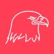 Eagle-Themes