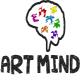 art_mind