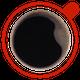 CoffeeMusic