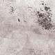 3 Grey Rough Textures
