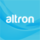 Altron - Multi-Purpose Landing Page Template