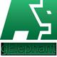 gElephantProduction