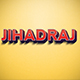 Jihadraj