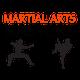 Martial_Arts_Masters