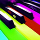 Kompozitor-Sound