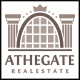Real Estate Gate Logo
