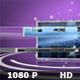 Event Horizon - VideoHive Item for Sale