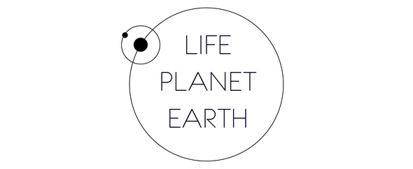 Homepage_lifeplanetearth_vec