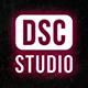 dsc_studio