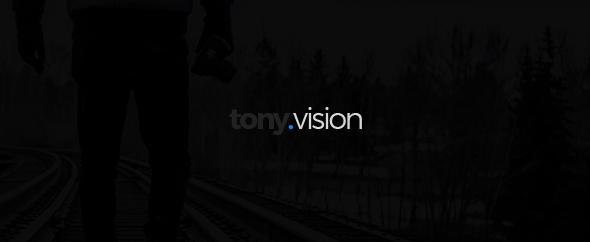 Tony.vision