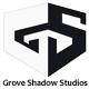 GS-Studio
