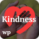 Kindness | Non-Profit  <hr/> Charity &#038; Donation Organizations&#8221; height=&#8221;80&#8243; width=&#8221;80&#8243;> </a> </div> <div class=