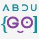 ABDU_GO