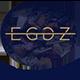 Eggz - A Delicious Restaurant WordPress Theme