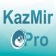 KazMirPro