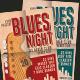 Blues Night 2