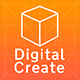 digitalcreate