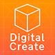 digitalcreate