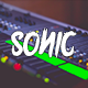 Sonic - WordPress Theme for the Music Industry
