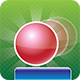 Block and ball - HTML5 (capx)