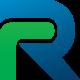 ReemoMusic