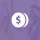 Financed - Finance & Business PSD Template