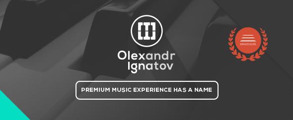 Oi_main_logo