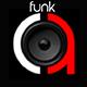 Funk it baby