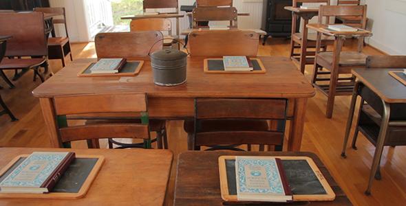 Download Vintage Classroom 3 nulled download