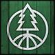Tree Planet Logo