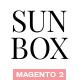 Ves Sunbox Magento 2 Theme