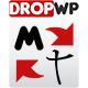 dropwp