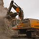 Construction Equipment 2