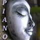 Cinematic Piano Roadflower