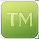 tannermardis