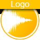 Orchestra Inspiring Logo
