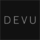 Devucomposer
